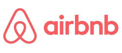 Ecco i numeri di Airbnb in Italia