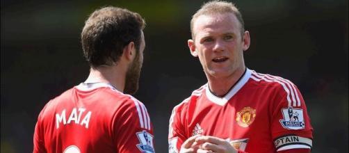 Inter, colpo Rooney? Tutti i dettagli
