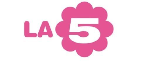 La 5: Mothers-Mamme allo specchio