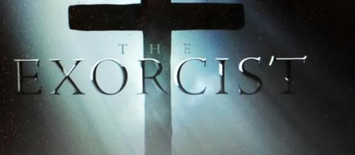 La serie tv The Exorcist dal 31 ottobre su Fox