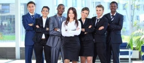 Lavin & Associates | Certified Public Accountants | Young ... - lavinandassociates.com