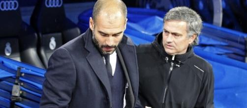 Manchester Derby Key Battles | Ibrahimovic First Goal Odds - coral.co.uk