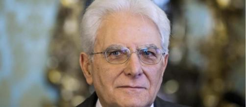 Mattarella incontra il Presidente sloveno Pahor a Gorizia