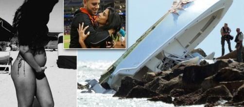Miami Marlins star pitcher Jose Fernandez, 24, is killed along ... - latinlife.com