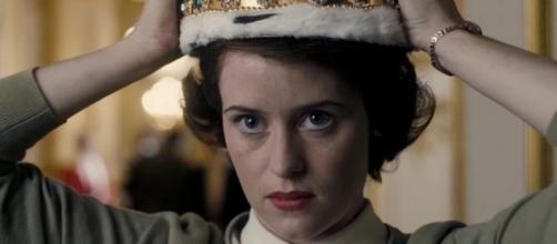 Nuove serie tv Netflix in uscita a novembre da non perdere