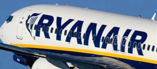 Offerta Ryanair: i voli a 2 euro vanno a ruba in poche ore.