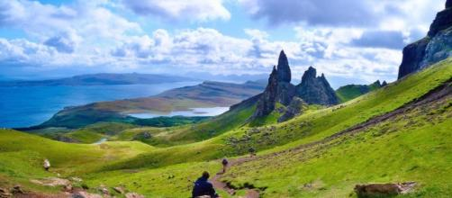Pictures That Will Make You Want To Visit Scotland - Business Insider - businessinsider.com