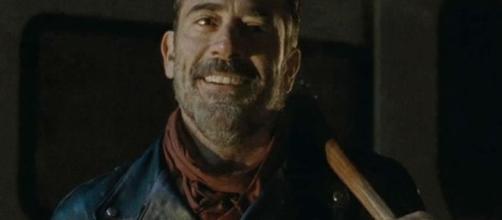 Tante novità in The Walking Dead 7, a partire dai personaggi.