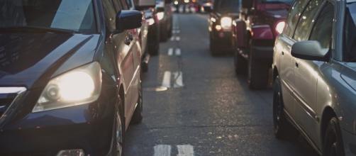 Traffico in città: nuove regole per l'Area C a Milano
