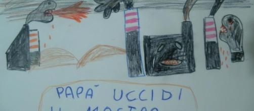 un ragazzo di 13 anni colpito da tumore a Taranto
