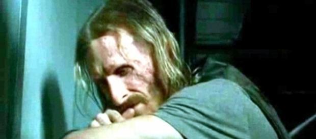 Anticipazioni 7x04 The Walking Dead