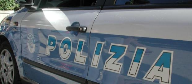 Arrestati coppia di romeni per violenza sessuale su minore