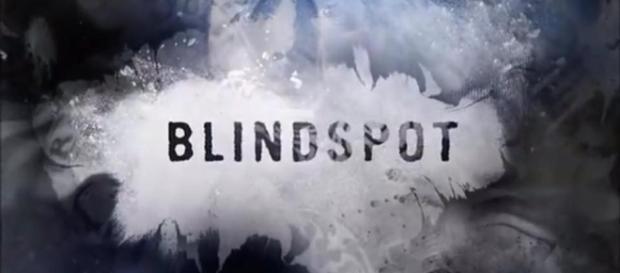 Blindspot season 2 episode 7 promo (via Blasting News image library - wikipedia.org)