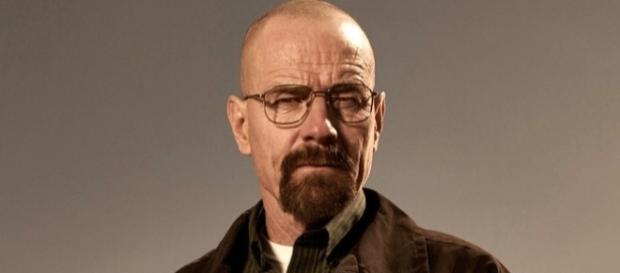 Bryan Cranston, la star de Breaking Bad a été recherché pour meurtre