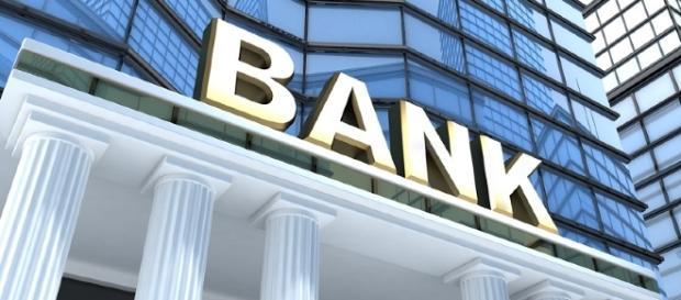 Centralna Baza Rachunków bankowych powstanie niebawem