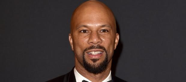 Common Meets Laura Dern's Kids — Is Rapper Dating 'Jurassic Park ... - inquisitr.com