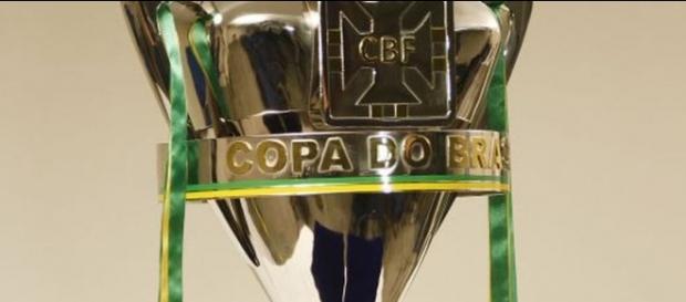 Final da Copa do Brasil pode ter clássicos de times do mesmo estado