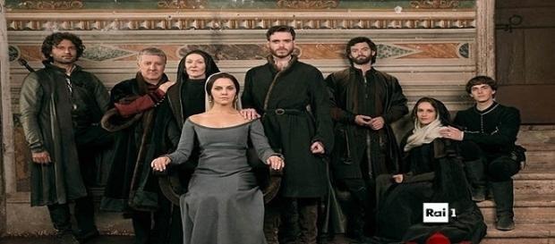I Medici: anticipazioni ultima puntata di martedì 8 novembre 2016