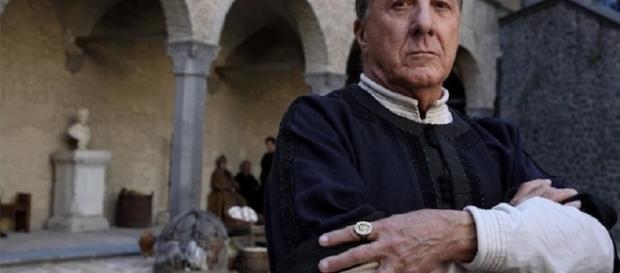 I Medici replica ieri seconda puntata