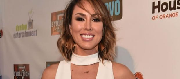 Kelly Dodd Exposed For Alleged Harassment Of Caldwell Family ... - inquisitr.com