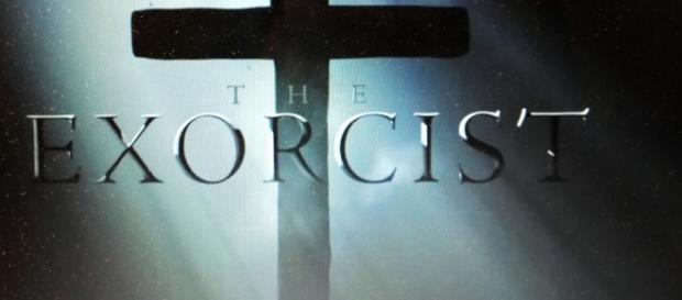 La serie tv The Exorcist dal 31 ottobre su Fox