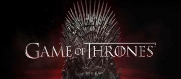 La stagione 7 del trono di spade, incontro epico