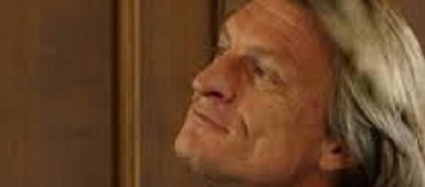 Marcus Malte a été primé pour son roman « Le Garçon »