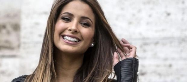 Mariana Rodriguez protagonista del GF Vip