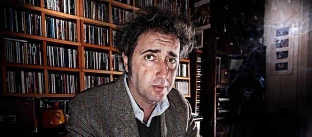 Paolo Sorrentino: il trauma di essere orfani