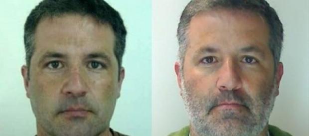 Pedro Dias, o homem mais procurado em Portugal, poderá estar em Espanha.