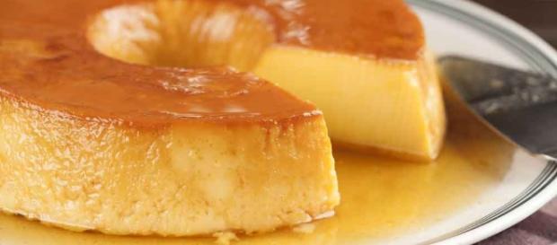 Receita de Pudim de Leite, uma delícia fácil a ser feita