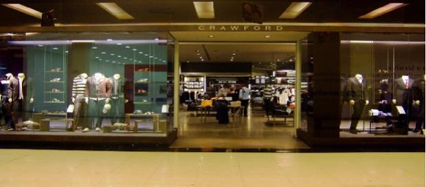 Siberian, Crawford e Memento (Grupo VGD) estão contratando operadores de caixa em todos o Brasil