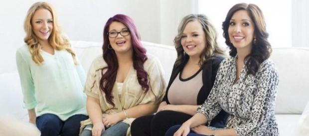 Teen Mom OG' Recap: The Girls Are Back! – Teen Mom News - teenmomnews.com