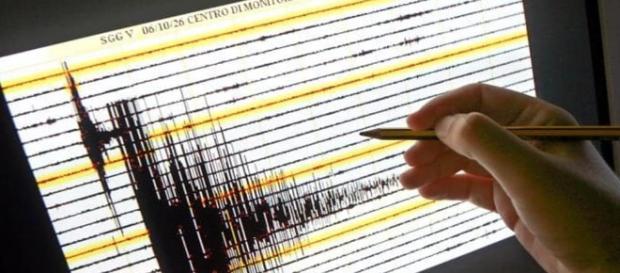 Nuovo terremoto nell'Italia centrale: epicentro nel Maceratese - today.it