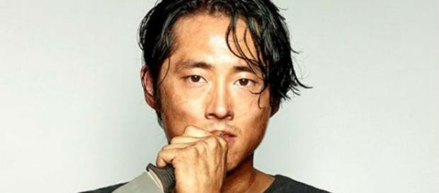 The Walking Dead' Spoilers: Glenn's Death Scene Upsets Norman ... - inquisitr.com