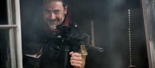 Walking Dead 7x02 Preview - Watch at ComingSoon.net! - comingsoon.net