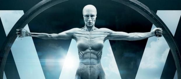 Westworld, la nouvelle série télé qui va vous rendre accro- Alvinet - alvinet.com