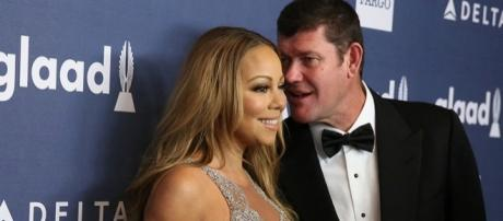 Mariah Carey: Still Hurting Over Nick Cannon Divorce As She Plans ... - inquisitr.com