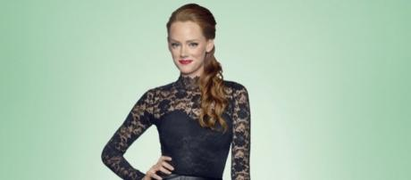 Southern Charm' Fans Will See A New Side Of Kathryn Dennis During ... - bustle.com