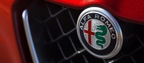 Alfa Romeo Stelvio, presentazione a Los Angeles