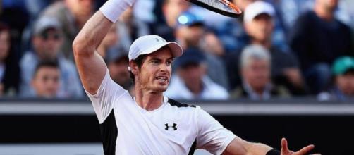 ATP Roma. È Murray il nuovo re del Foro: Djokovic si arrende in ... - oktennis.it