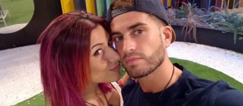 Bea y Rodri ya se conocían antes de entrar a GH, a través de Instagram
