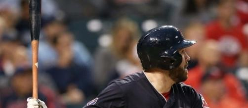 Cleveland Indians give glimpse of 2016 from top of manager Terry ... - cleveland.com
