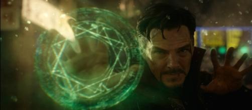 Doctor Strange : La Critique du film + VOTRE AVIS ! - Les Toiles ... - lestoilesheroiques.fr