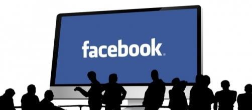 Facebook allunga la vita delle persone