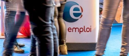 La baisse du chômage en septembre n'induit pas une baisse de la précarité