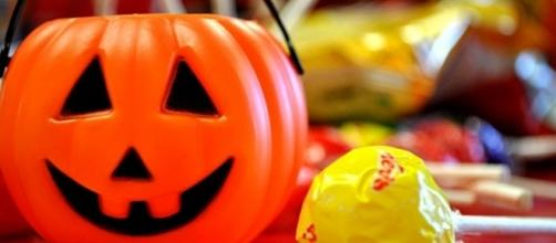 Last-minute Halloween safety tips   paNOW - panow.com