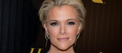 Megyn Kelly reveals why she cut her hair: 'I think I was just in a ... - aol.com