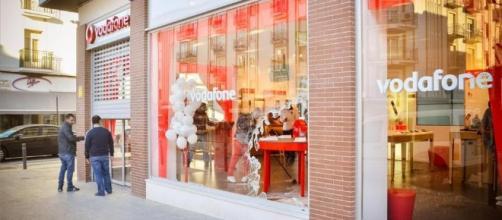 Multa a Vodafone de 20.000 euros por reclamar una factura ya ... - diariocordoba.com