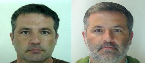 Pedro Dias é o homem mais procurado, neste momento, em Portugal e Espanha